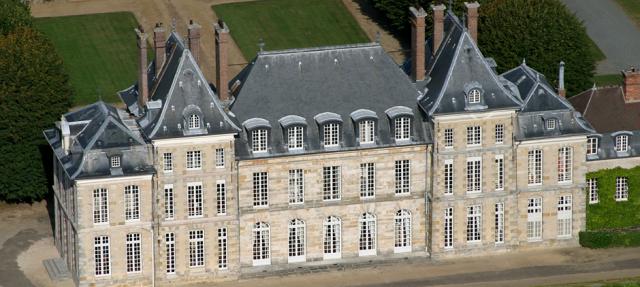 visuel-chateau