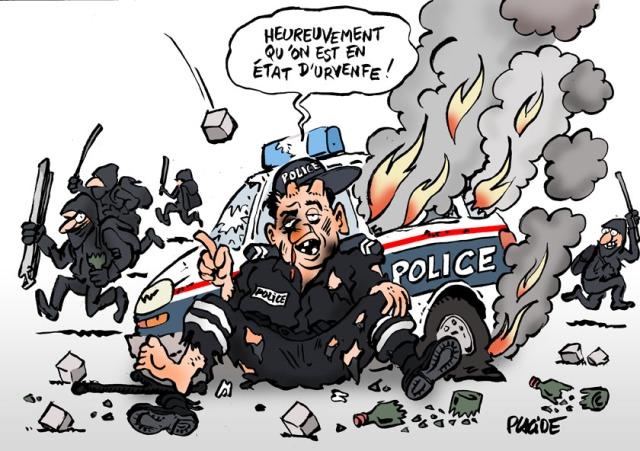 16-05-19-police