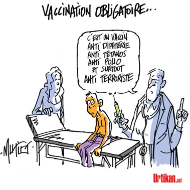 160115-vaccin-obligatoire-mutio