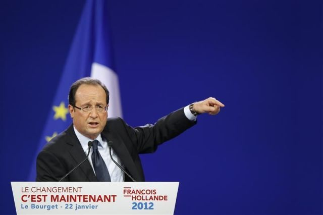 479318-francois-hollande-socialist-party-candidate-for-the-2012-french-president