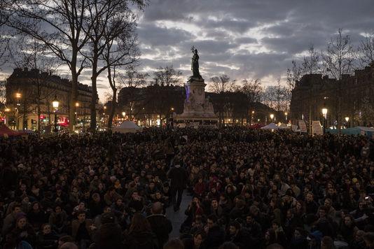4911311_7_870a_des-centaines-de-manifestants-participent-a_2bfd224891037997e0cc59d964b277b8