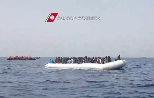 648x415_sauvetage-migrants-large-sicile-27-mai-2016