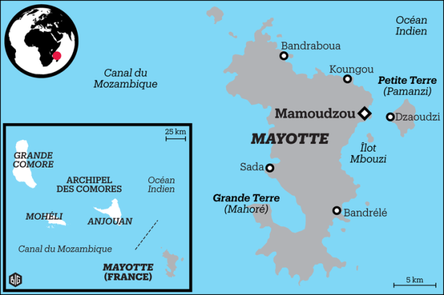 868236-carte-mayotte