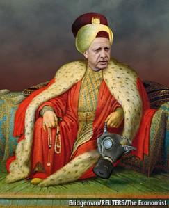 aerdogan sultan20130608_ldp001