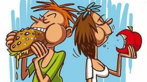 alimentation_quatre-conseils-pour-manger-plus-equilibre
