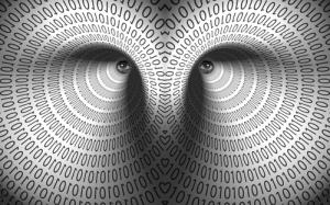 big-data-marketing-2