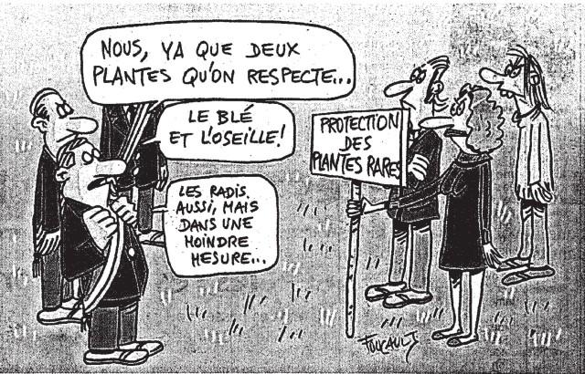 Dessin-Foucault-COuest-15-01-20101