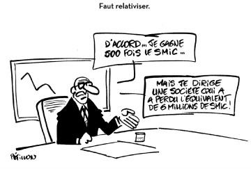 dessin-pdg-3