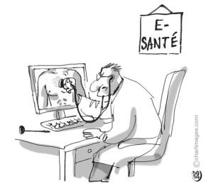 E-Santé1