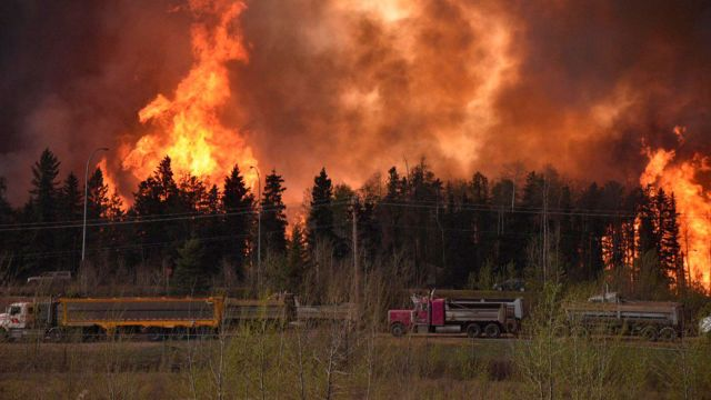 fort-mcmurray-1_5592827