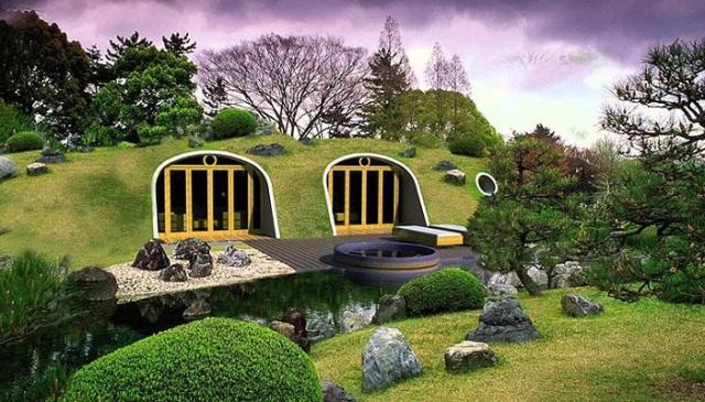 Green-Magic-Homes-01