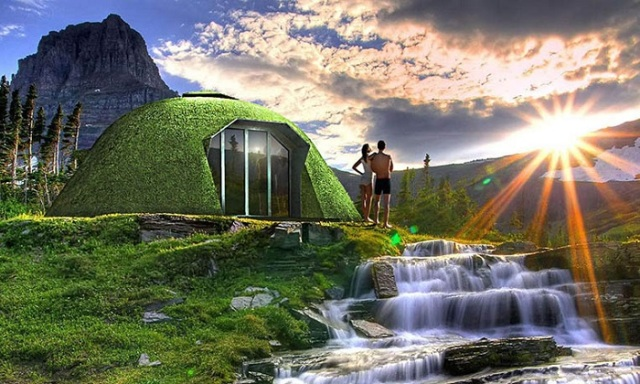 Green-Magic-Homes