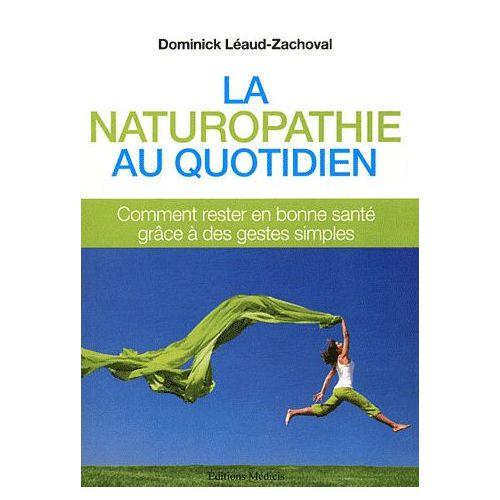 La-Naturopathie-Au-Quotidien-Comment-Rester-En-Bonne-Sante-Grace-A-Des-Gestes-Simples-893157476_L