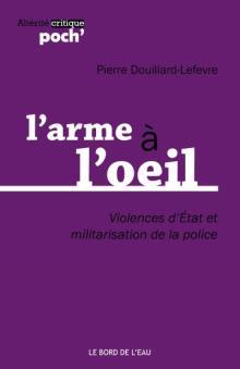 larme_a_loeil