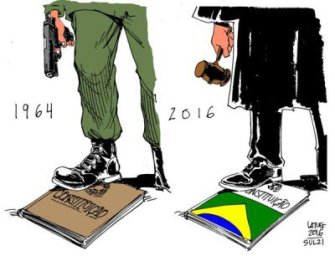 Latuff-impeachment-400x306