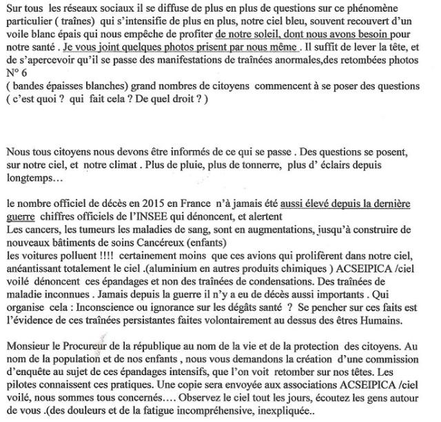 lettre_proc2