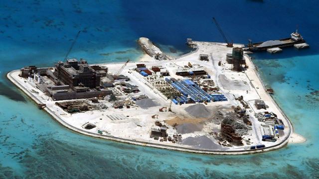 mer-de-chine_pekin-degaine-des-missiles-sur-des-iles-disputees