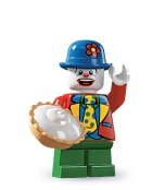 Série_5_Petit_clown