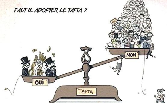 stop-tafta-europe-oui-non