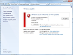 UtKmDZys-windows-update-s-