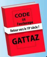 2-code-retour-19e