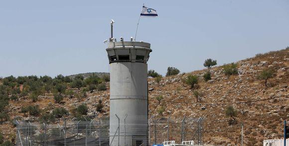 285992_3_f9e7_checkpoint-isra-lien-pr-s-de-tulkarem-en-cisjord_ff8947679e4660f50611330cd742f6f8