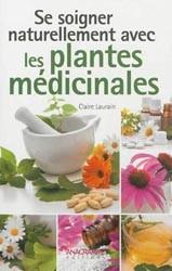 9782350354118-soigner-naturellement-avec-plantes-medicinales