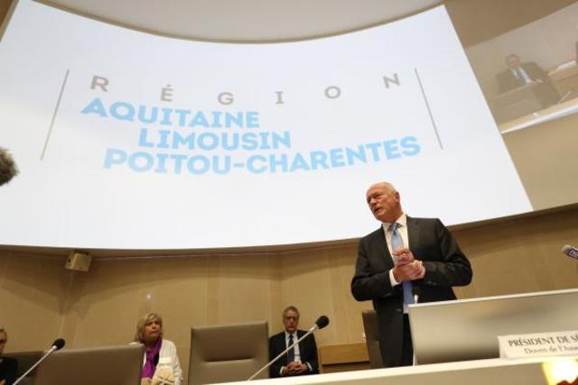 Bienvenue-en-Nouvelle-Aquitaine_image_article_large