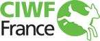 ciwf-fr-logo