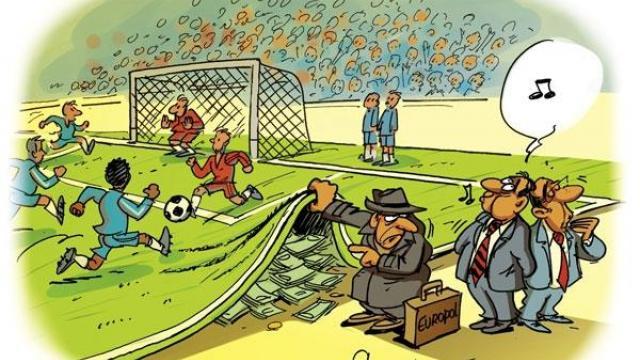 des-matches-truques-dans-le-foot-mondial