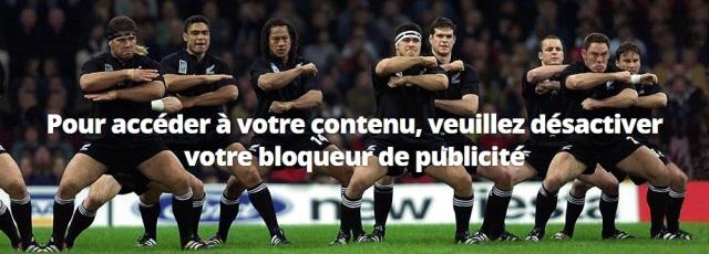 lequipe_adblock