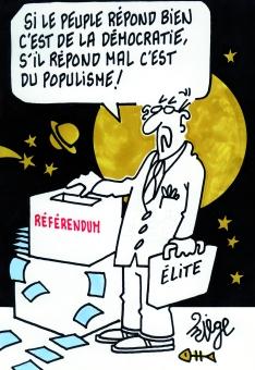 miege-referendum-populaire