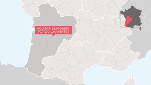 regionales2015-aquitaine-limousin-poitou-charentes_5475096