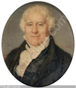antoine de Jussieujacob-nicolas-henri-1782-1871-portrait-de-antoine-laurent-ju-2711541