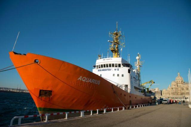 aquarius-que-quelque-116-migrants-naufrages-ont-ete-recueillis-au-large-