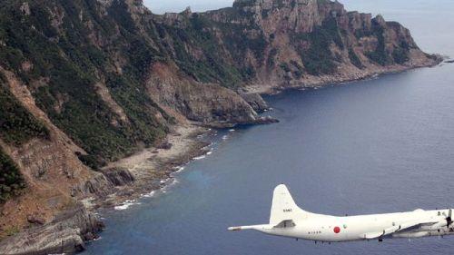 chineun-avion-des-garde-cotes-japonais-en-survol-des-iles-disutees-senkaku-le-13-octobre-2011-en-mer-de-chine-orientale_4536880