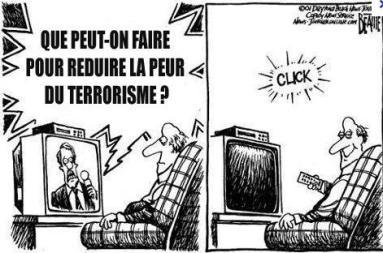 dessin-humoristique-terrorisme