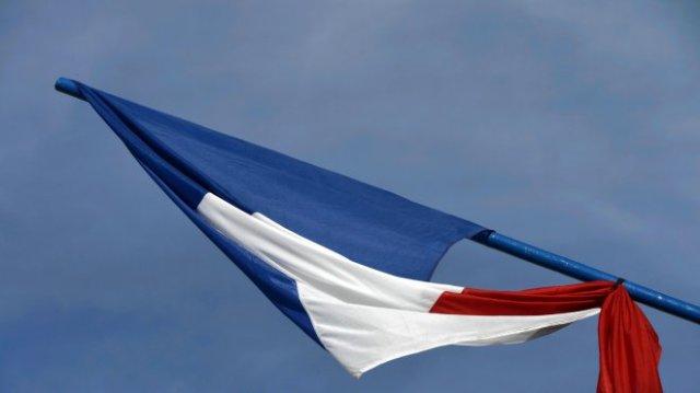 drapeau_berne