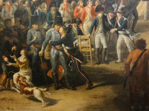 F_te_de_la_F_d_ration_au_Champ_de_Mars,_le_14_juillet_1790_-_Charles_Th_venin_-_Carnavalet_2014_07_11_e