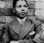 Mandela-jeune-620x600