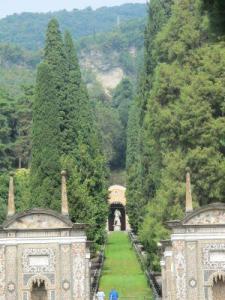 palace-coup-cote-jardin-villa-deste-L-3