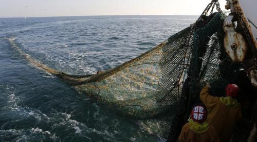 pêche2927194