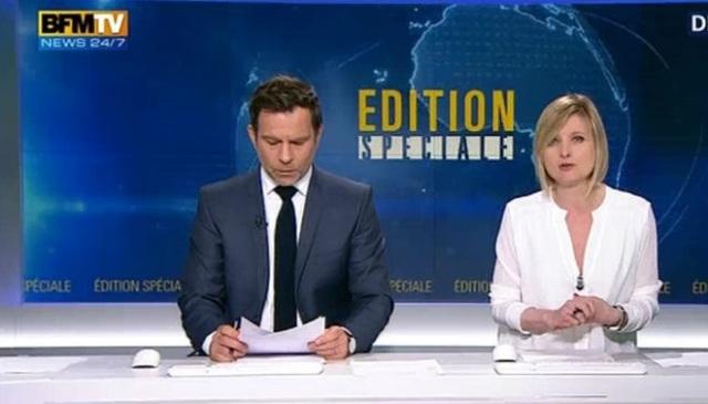VIDEO-Attentats-de-Bruxelles-BFMTV-balance-une-information-non-confirmee_news_full