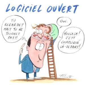 01ouvert