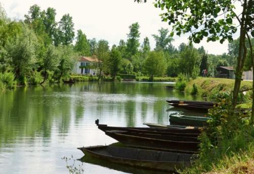 1_barques-du-marais-poitevin-653x450