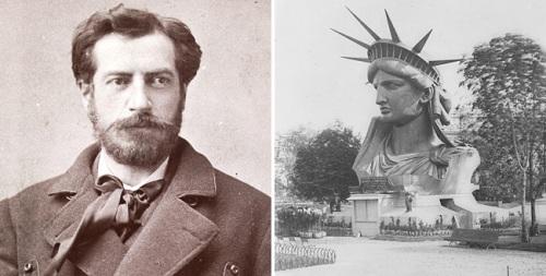 2-frederic-auguste-bartholdi_statue-of-liberty_650_20130325.jpgb