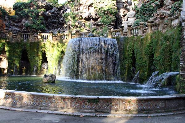 237-Tivoli--villa-d-Este--Fontana-dell-Ovato