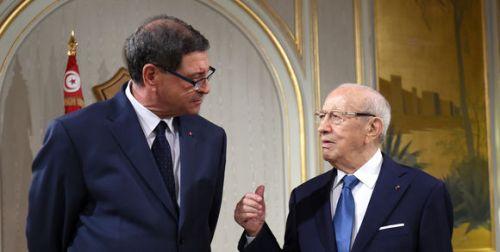 326799_3_a6a7_le-pr-sident-tunisien-b-ji-ca-d-essebsi-droite-s_0a4710002ff38e473b59e32fb60e634a