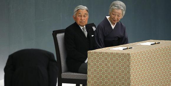 334311_3_87ee_l-empereur-akihito-accompagn-de-l-imp-ratrice-mi_66975738160f1c274ca7bbb4e6e4f76d