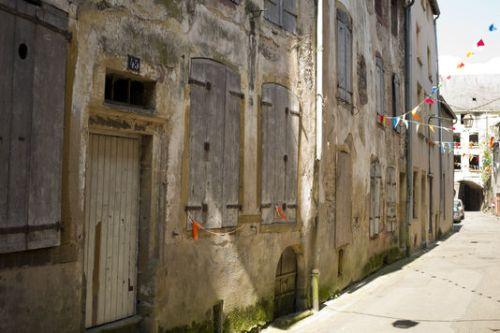 4978709_7_3c35_logements-vacants-dans-la-grand-rue-de_bcd3e382f838481d90e3fc33edcdfa8b